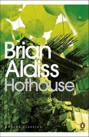 """""""Hothouse (Penguin Modern Classics)"""" av Brian Aldiss"""