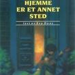 """""""Hjemme er et annet sted"""" av Kari Sverdrup"""