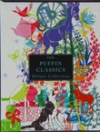"""The Puffin classics deluxe collection"" av Anna Sewell"