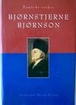 """""""Samlede verker. Bd. 4"""" av Bjørnstjerne Bjørnson"""