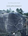 """""""Håløygriket - Nordlands historie 1"""" av Eirin Holberg"""