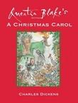 """Quentin Blake's A Christmas carol"" av John Yeoman"