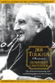 """J.R.R. Tolkien - a biography"" av Humphrey Carpenter"