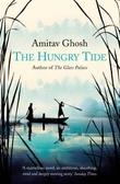 """""""The hungry tide"""" av Amitav Ghosh"""