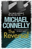 """The reversal"" av Michael Connelly"