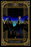 """""""Vindeltorn"""" av Tone Almhjell"""