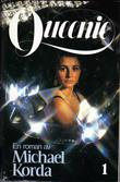 """Queenie 1"" av Michael Korda"