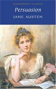 """Persuasion (Wordsworth Classics)"" av Jane Austen"