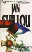 """""""I Hennes Majestets tjeneste"""" av Jan Guillou"""