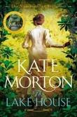 """""""The lake house"""" av Kate Morton"""
