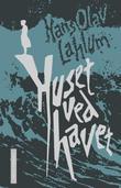 """""""Huset ved havet"""" av Hans Olav Lahlum"""