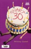 """""""Snart 30"""" av Whitney Gaskell"""