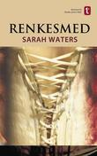 """Renkesmed"" av Sarah Waters"