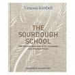 """""""The Sourdough School"""" av Vanessa Kimbell"""