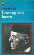 """""""Losen og hans hustru"""" av Jonas Lie"""