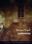 """""""Leieboeren"""" av Roland Topor"""