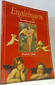 """""""Englebogen - for voksne og børn"""" av Elisabeth Uldall"""