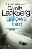 """""""The stranger"""" av Camilla Läckberg"""