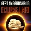 """Eclipse i mai"" av Gert Nygårdshaug"