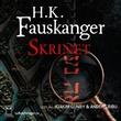 """""""Skrinet"""" av H. K. Fauskanger"""