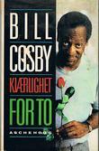 """""""Kjærlighet for to"""" av Bill Cosby"""