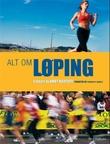 """""""Alt om løping"""" av Amby Burfoot"""