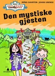 """""""Den mystiske gjesten"""" av Måns Gahrton"""