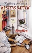 """""""Straffen"""" av Kjellaug Steinslett"""