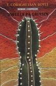 """""""Tortilla på grensen"""" av T. Coraghessan Boyle"""