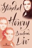 """""""Henry Brulards liv"""" av Stendhal"""