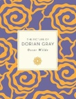 """The picture of Dorian Gray"" av Oscar Wilde"