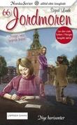 """""""Nye horisonter"""" av Sigrid Lunde"""