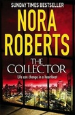"""The Collector"" av Nora Roberts"