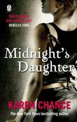 """Midnight's Daughter"" av Karen Chance"
