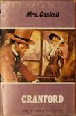 """""""Cranford - En småbyidyll"""" av MRS. Gaskell"""