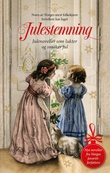 """""""Julestemning"""" av Yvonne Andersen"""