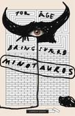 """Minotauros"" av Tor Åge Bringsværd"