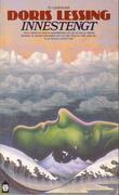 """Innestengt"" av Doris Lessing"