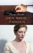 """""""Den røde fangen"""" av Leena Lander"""