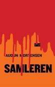 """""""Samleren"""" av Audun Mortensen"""
