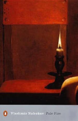 """""""Pale Fire (Penguin Modern Classics)"""" av Vladimir Nabokov"""
