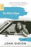 """The White Album (FSG Classics)"" av Joan Didion"