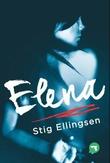 """""""Elena"""" av Stig Ellingsen"""