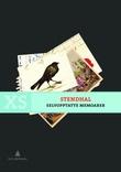 """""""Selvopptatte memoarer"""" av Stendhal"""