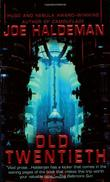 """Old Twentieth"" av Joe Haldeman"