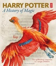 """Harry Potter - a history of magic"""