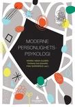 """""""Moderne personlighetspsykologi"""" av Henrik Høgh-Olesen"""