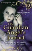 """The guardian angel's journal - she thought her life was over, but it hadn't even started"" av Carolyn Jess-Cooke"