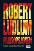 """""""Parisopsjonen"""" av Robert Ludlum"""
