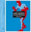 """""""Halvbroren"""" av Lars Saabye Christensen"""